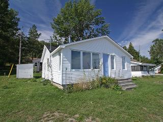 Dyers Bay Dream cottage (#727)