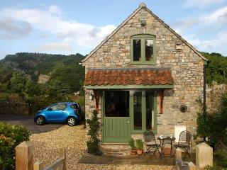 Gorge View Cottage, Cheddar