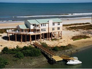 $eptember $pecials-Vacation Home#9297 St Augustine, Daytona Beach