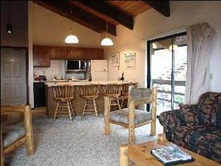 Great Mountain Views - 5 Minutes from the Slopes (1025), Crested Butte