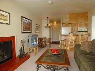 Axtel Condominium Unit - Close to the Shuttle Stop (1134), Crested Butte