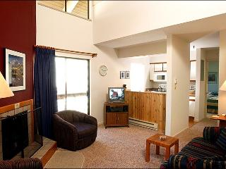 Great Location at a Value Price - Spacious Layout (1136), Crested Butte