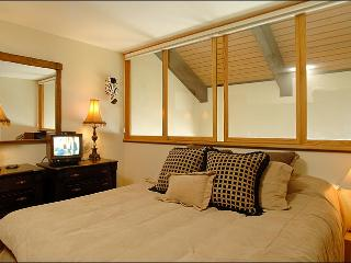 Cozy, Affordable Condo - Close to Everything (1138), Crested Butte