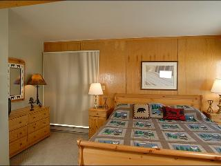 Wonderful Year-Round Retreat - Great Value and Great Location (1151), Crested Butte