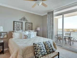 Luxury Orange Beach Condo..Mariner Pass 3 bedroom