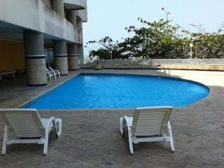 Cartagena, Beautiful Condo with a spectacular view