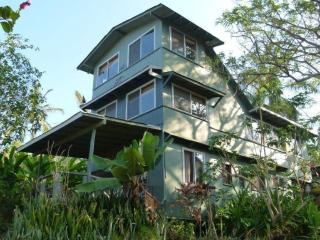 Crows Nest & Hale Huna cottage