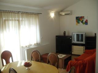 Apartment Korina, Zadar