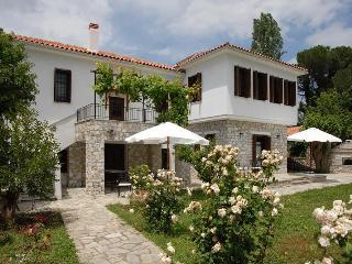 Villa Befani
