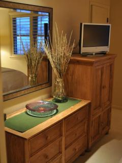 Master King Furniture