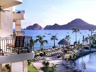 Villa La Estancia,#1205 Ocean View, Sunset Terrace, Cabo San Lucas