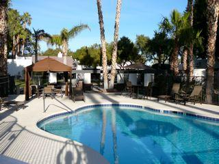 Furnished 2B Condo in McCormick Ranch, Scottsdale