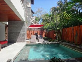 This is it ! Heavenly Ruby 3 bedroom private pool, Nusa Dua