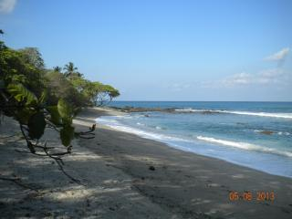 Private Beach House at Beautiful Playa Los Cedros