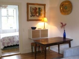 Renovated Copenhagen apartment close to Forum metro, Copenhague