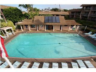 ***CLEAN*** New Remodel Oceanview 200 Steps from Beach Snorkeling/Swimming