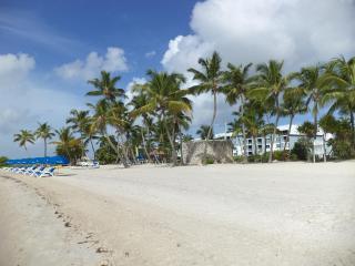 2 bedroom Condo Presented Key West Style