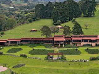 Hacienda Santa Ines, San José