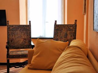 Cinque Terre Monterosso Home