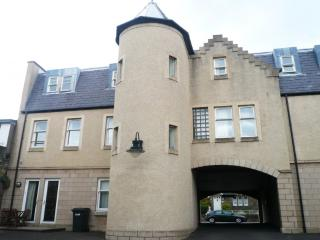 4 Provost Niven Close, St Andrews, KY16 9BL