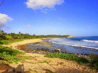111 Poipu Sands, Koloa