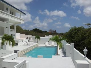 APARTMENT CHANDON I, Willemstad