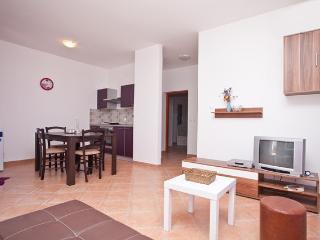 NEW Apartment Villa Lily 4+1 Pula