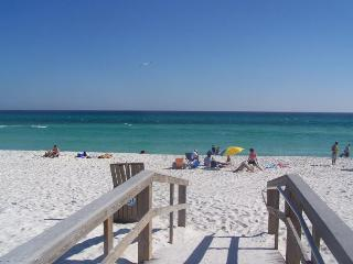 Back to School Special-2 Nt Minimum-$199 Nt!, Pensacola Beach