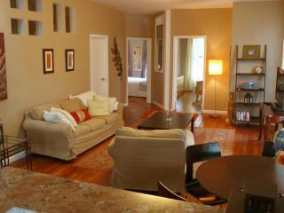 Beyond the ordinary 1250 sqft !!!, Nueva York