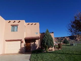 Rock Haven ~ 3471, Moab