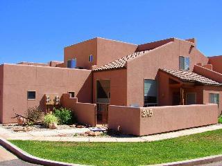 Vista Villa ~ 3A5, Moab