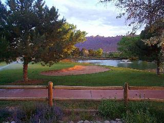 Panorama Paradise ~ 3334, Moab