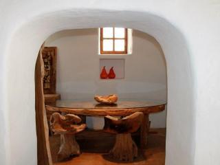 Ref: 144 - San Josep, Sant Joan de Labritja
