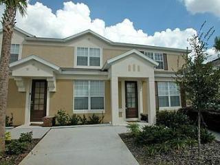Dec 1-15 Special.~ Windsor Hills 3BD/3BA w/FREE Pool Ht & Welcome Package