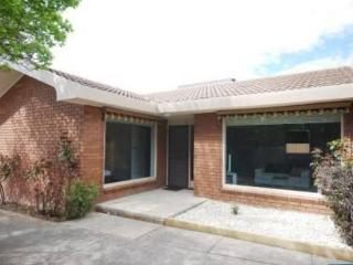 Lake Apartments (2 bed) Townhouses (3bed, 2 bath), Ballarat