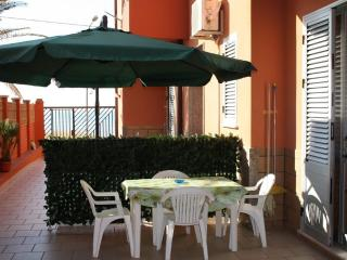 GB CASE VACANZE SICILIA - LAST MINUT €200/Week!!!!, Balestrate