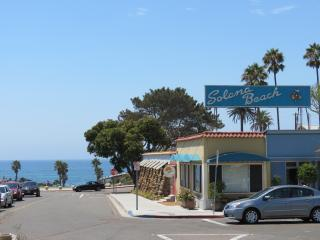 Welcome to Solana Beach!
