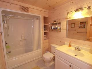 Camp JAG cottage (#729)