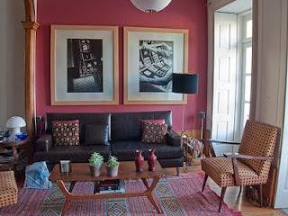 Porto Charm Guesthouse - B&B