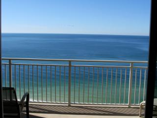 Gorgeous condo on America's most beautiful beach, Panama City Beach