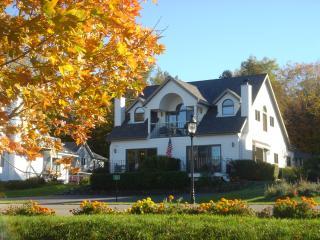 The Beach House, 4117 Main Street, Fish Creek, WI
