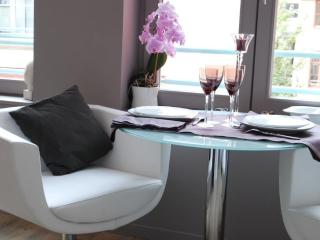 charming 2 people flat in the center of Lille, Rijsel