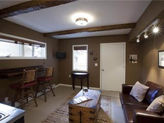 Viking Lodge - 1 Bedroom Condo #304 - LLH 58176, Telluride