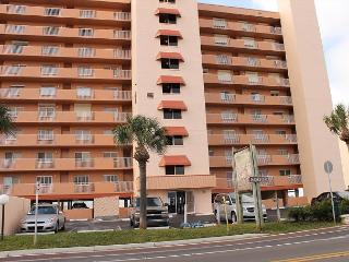 Sand Castle II Condominium 2806, Indian Shores