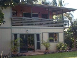 Kona Coffee Farm SPECIAL RATE $700/week for couple
