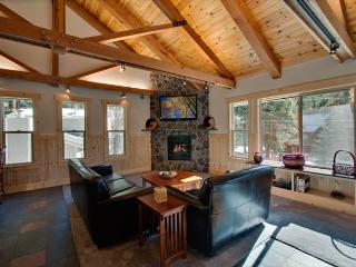 Beautiful Mountain Getaway, Aspen Hideaway (SL118), Stateline