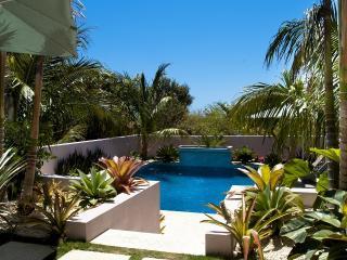 Banyan Tree Estate, Bahamas