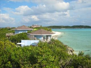 Fowl Cay - Starlight, Great Exuma