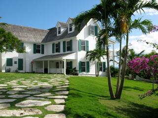 Buccaneer Hill, Eleuthera
