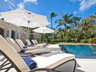 Todmorden at Gibbs Glade, Barbados - Walk To Beach, Pool, Tropical Breezes, Gibbes